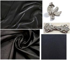 presentation-fabric